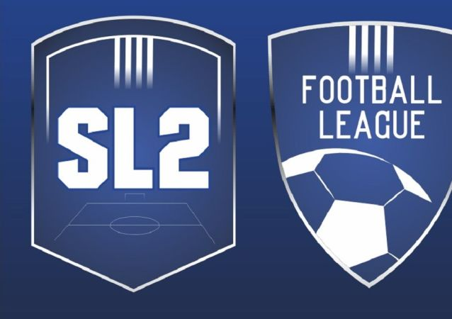 Super League 2