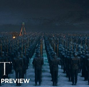 Preview του Game of Thrones